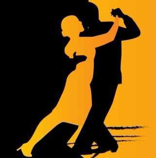09./10. Okt. 2021: Anfänger-Workshop Tango Argentino